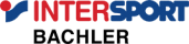 Logo Intersport Bachler
